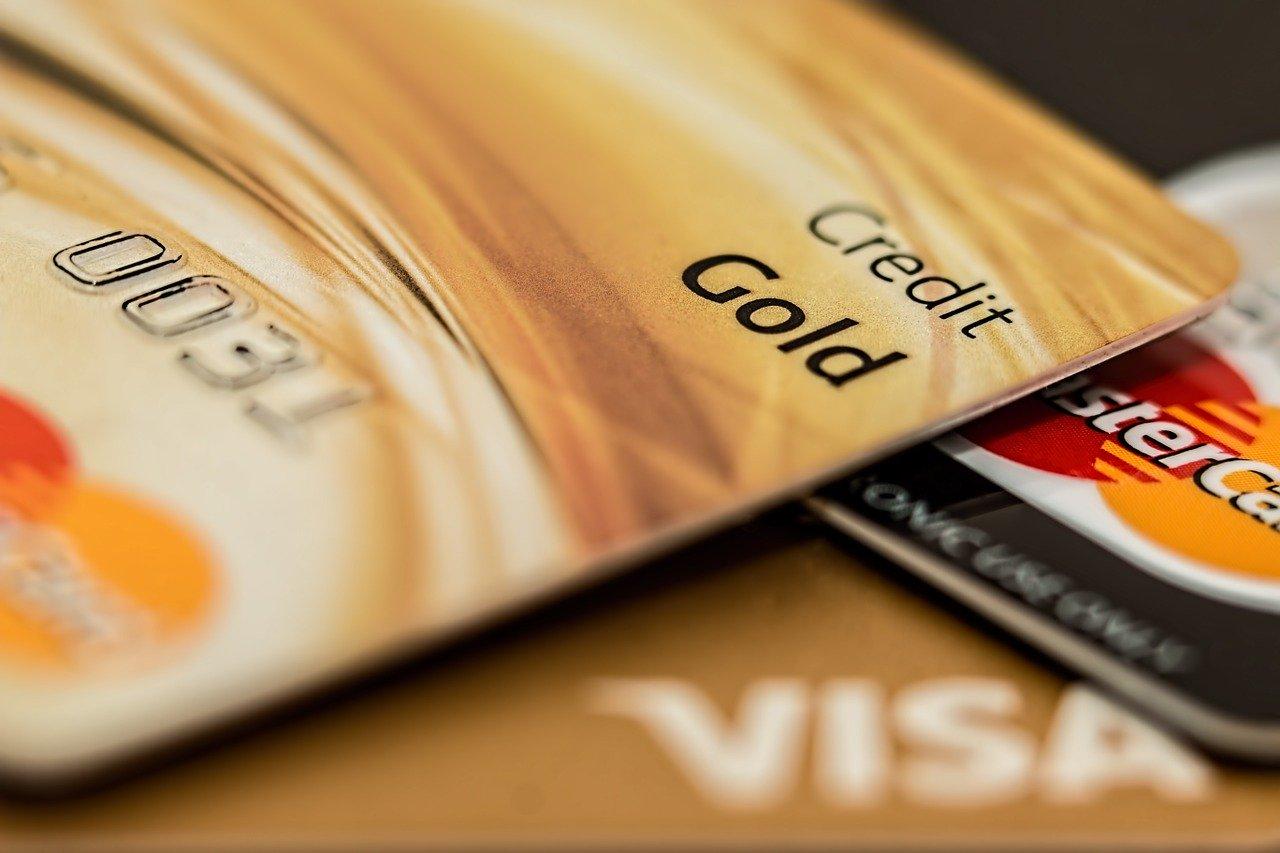 carta credito rateale