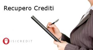 Gestire una Società di Recupero Crediti