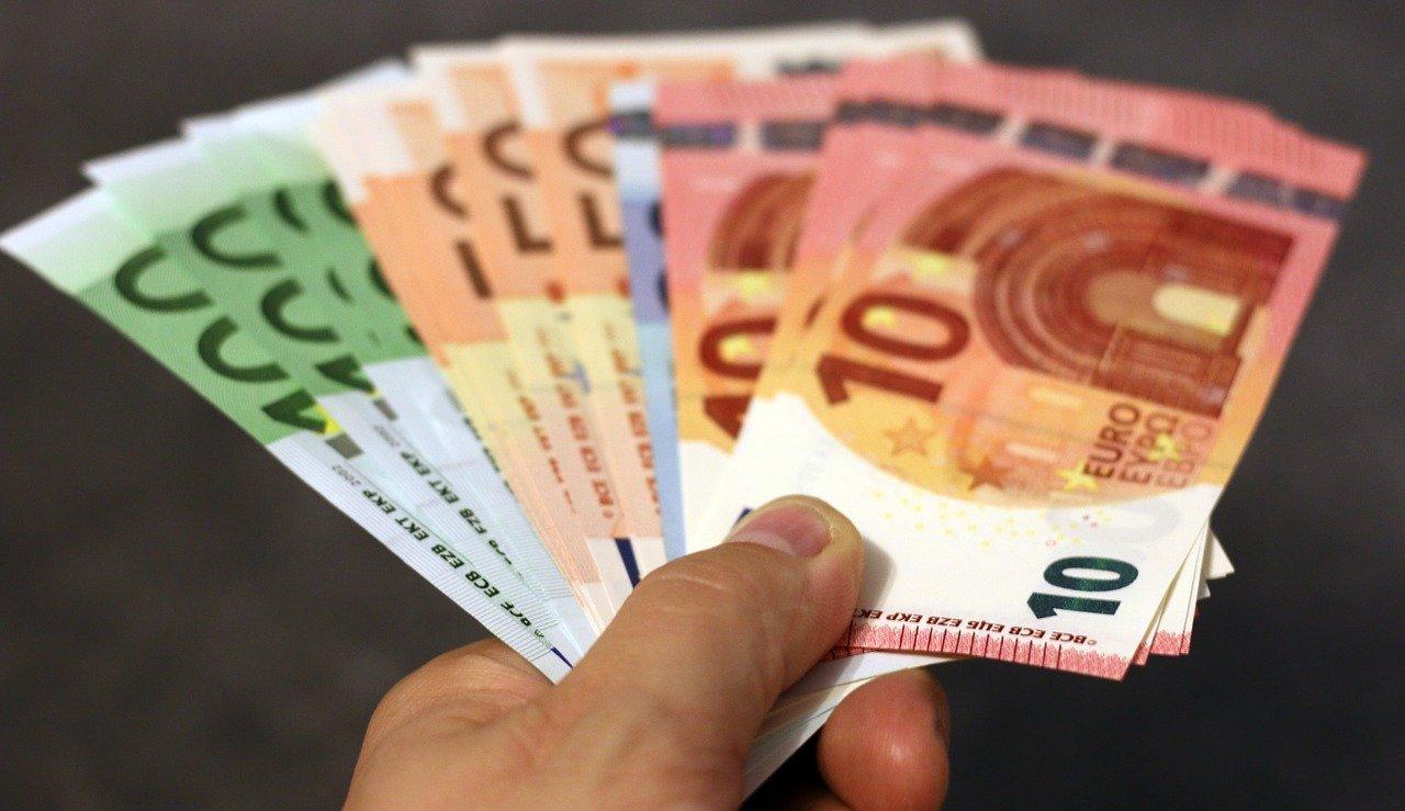 Prestiti Olbia