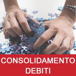 prestito_consolidamento_debiti