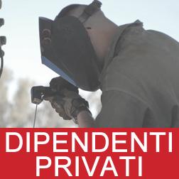 prestito_dipendenti_privati