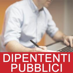 prestito_dipendenti_pubblici