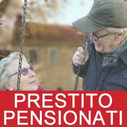 prestito_pensionati