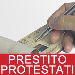 prestito_protestati