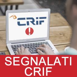 prestito_segnalati_crif