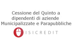 cessione_del_quinto_a_dipendenti_di_aziende_municipalizzate_e_parapubliche