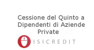 cessione_del_quinto_a_dipendenti_di_aziende_private