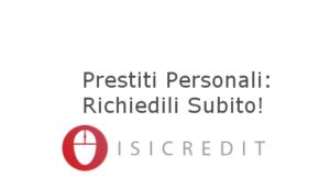 prestiti_personali_richiedili_subito