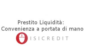 prestito_liquidit_convenienza_a_portata_di_mano
