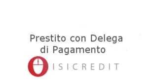 prestito_con_delega_di_pagamento
