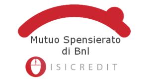 mutuo_spensierato_di_bnl