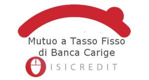 mutuo_a_tasso_fisso_di_banca_carige