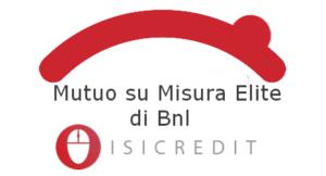 mutuo_su_misura_elite_di_bnl