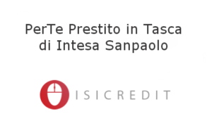 perte_prestito_in_tasca_di_intesa_sanpaolo