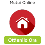 Mutuo Online Acquisto e Ristrutturazione Casa