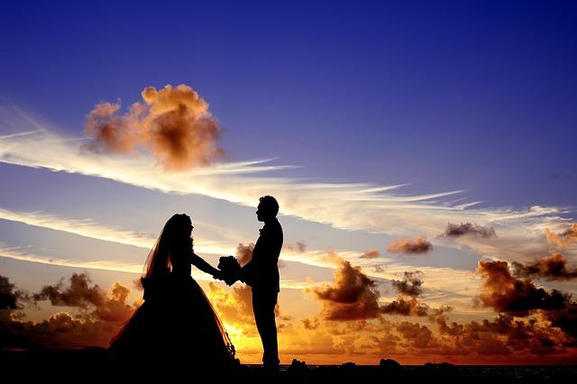 prestito per il matrimonio