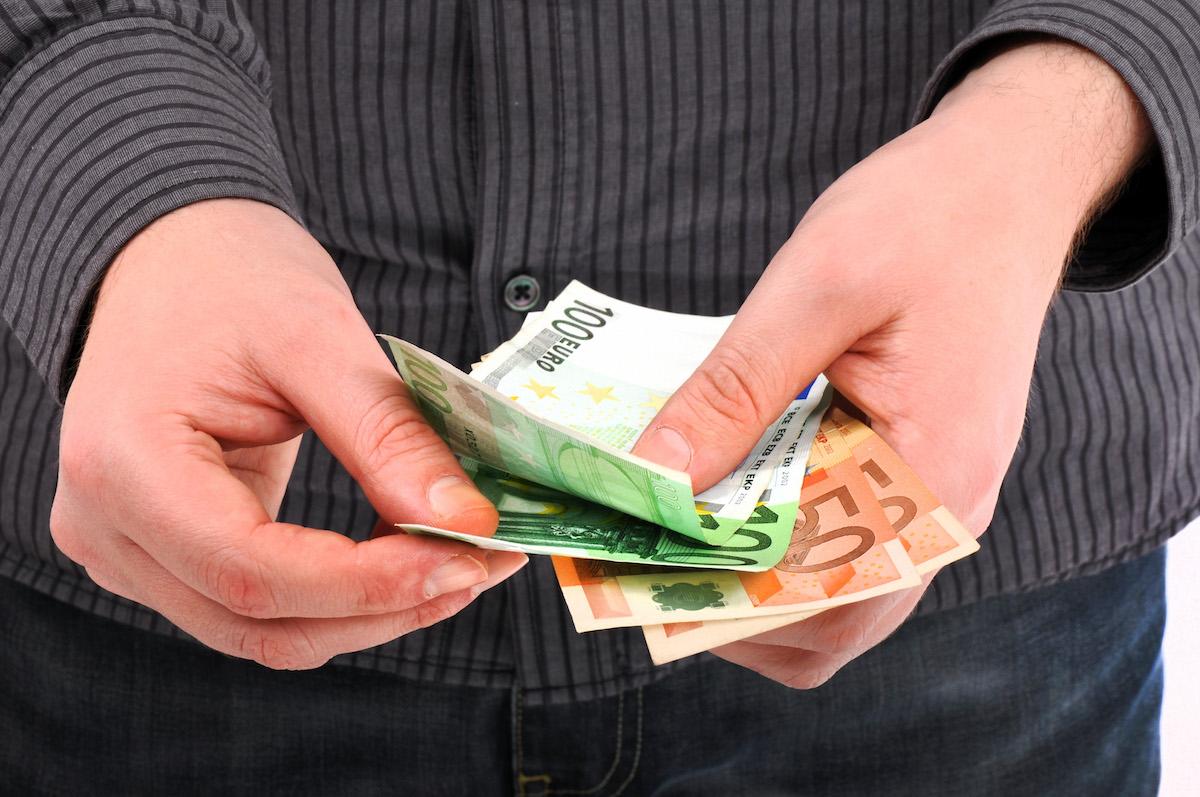 Prestiti con segnalati Crif o protestati: ecco come fare 1