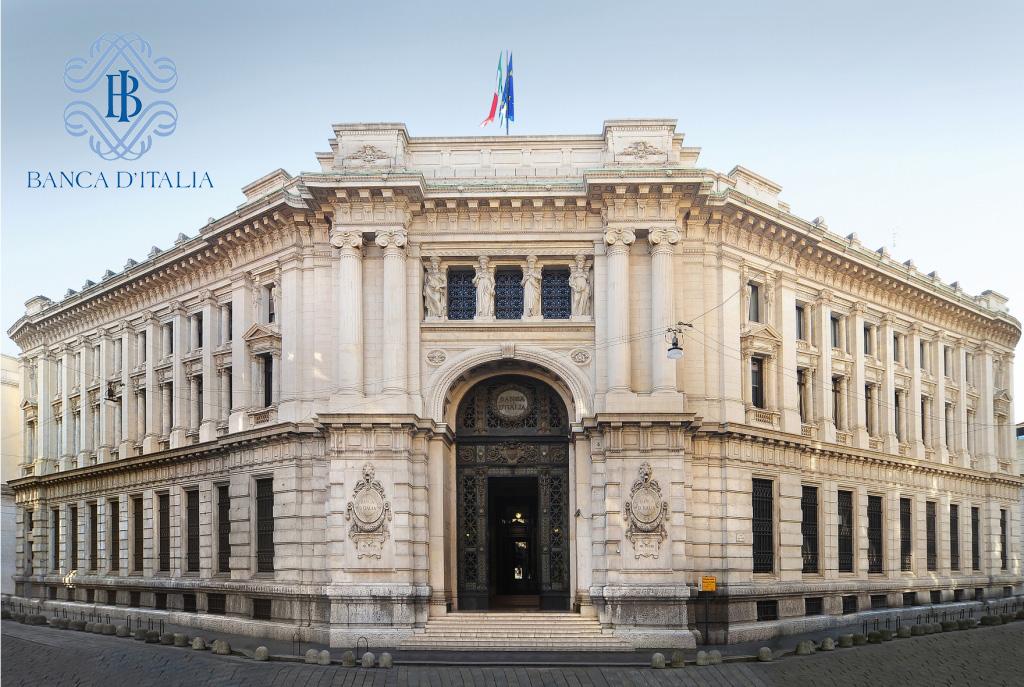 Banca d'Italia e Cessione del quinto: ecco i nuovi orientamenti di vigilanza a tutela del consumatore 3