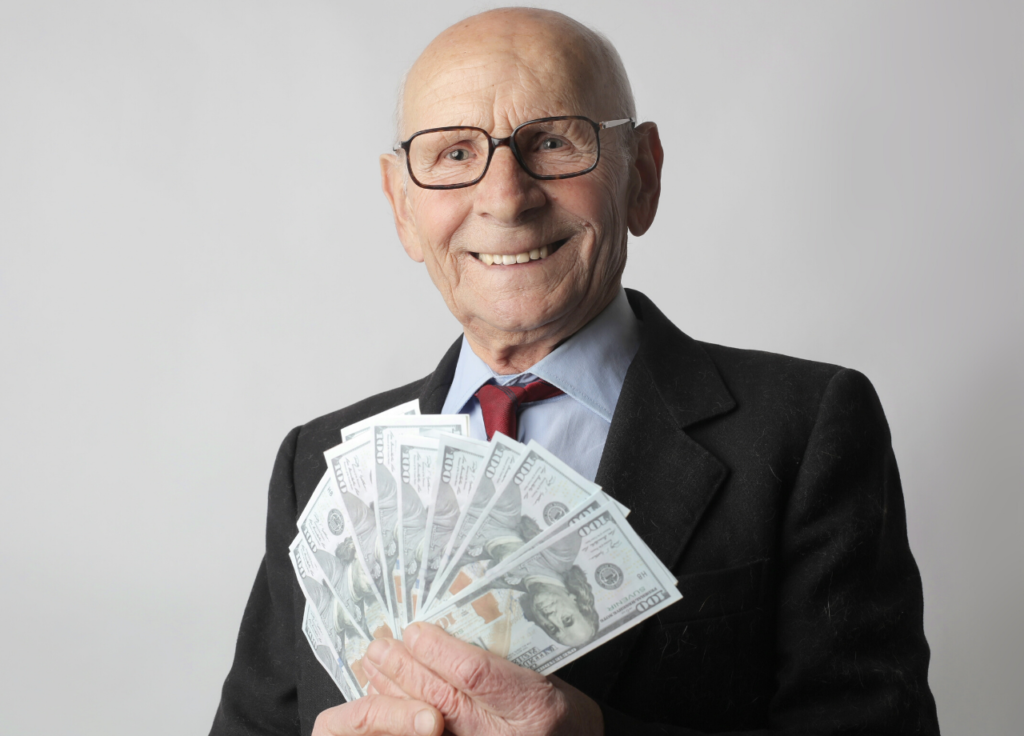 cessione del quinto pensione inps