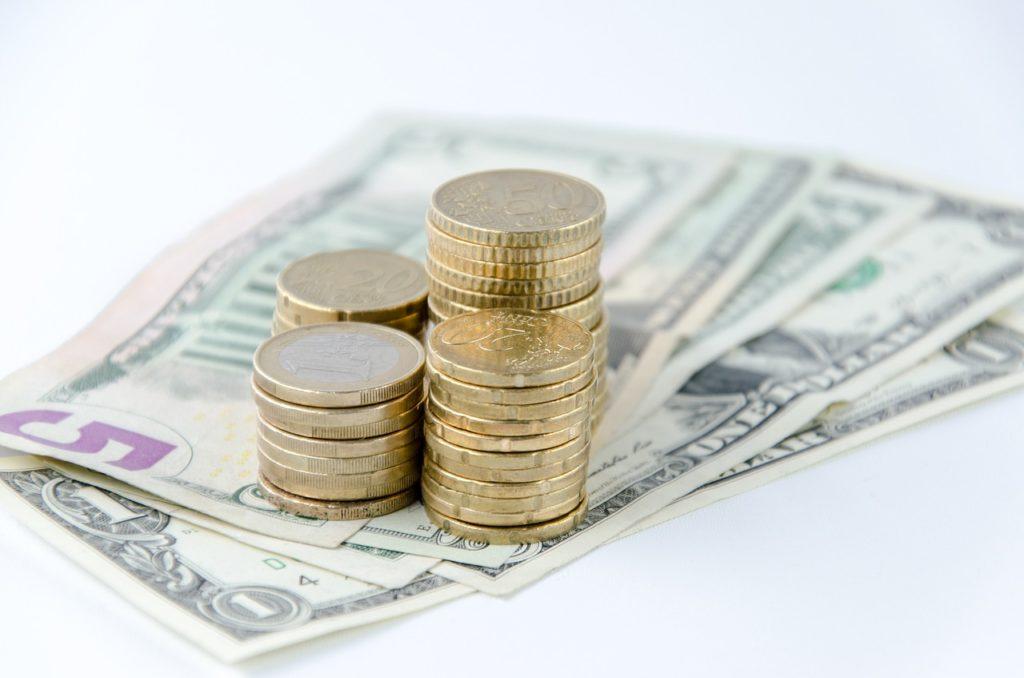 prestito pensionati inps banche convenzionate